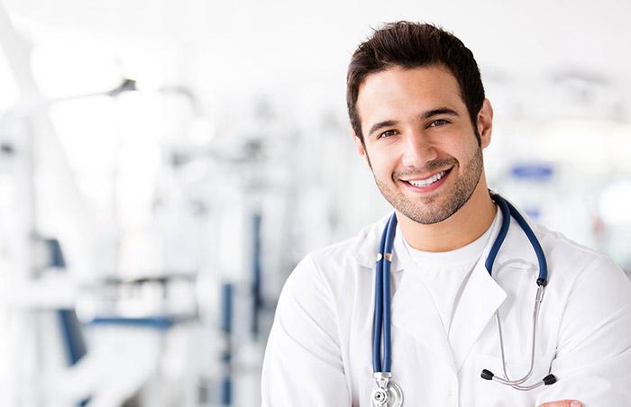 Lecznie u osteopaty to leczenie niekonwencjonalna ,które szybko się ewoluuje i wspomaga z kłopotami zdrowotnymi w odziałe w Katowicach.